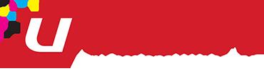 Logo-NOVA-Utech-2017-branca-100