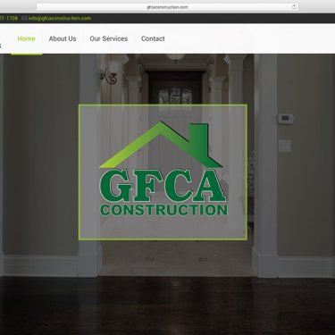 GFCA Construction
