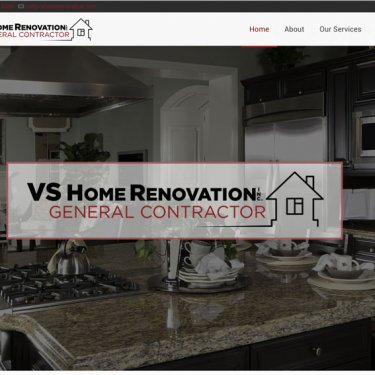 VS Home Renovation